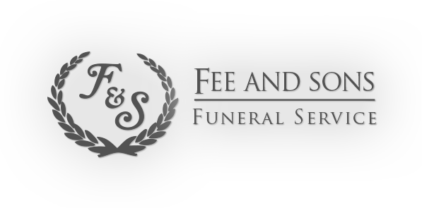 Fee & Sons Funeral Home and Crematorium